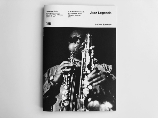 Sefton_Samuels_Jazz_Legends_Archive4