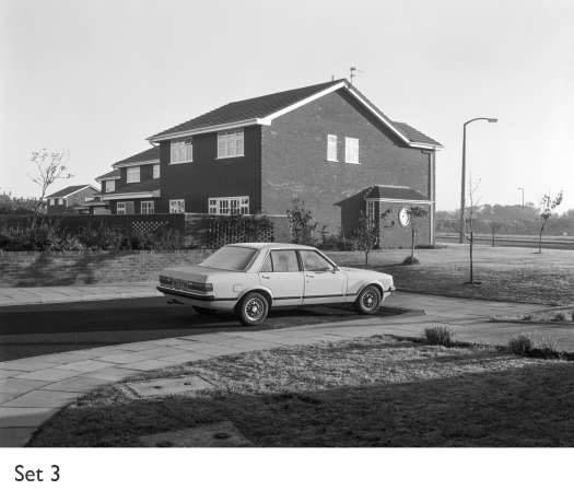 housing_estates_set3.jpg